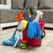 gaziantep ev temizlik fiyatları