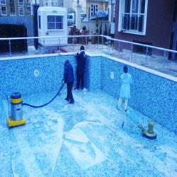 gaziantep havuz temizlik fiyatlari