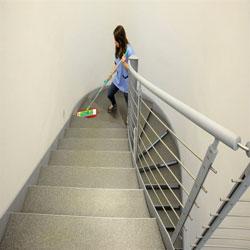 gaziantep merdiven temizligi fiyatlari