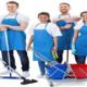 gaziantep temizlik hizmetleri1