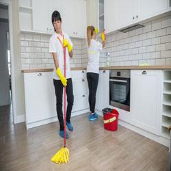 gaziantep villa temizlik fiyatlari